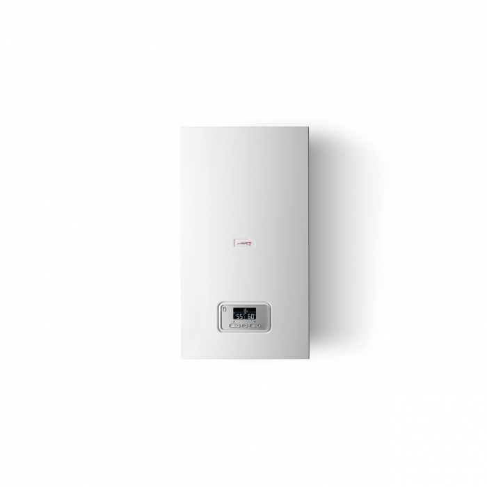 Centrala termica electrica Protherm Ray 6 kW - model nou 2019 2