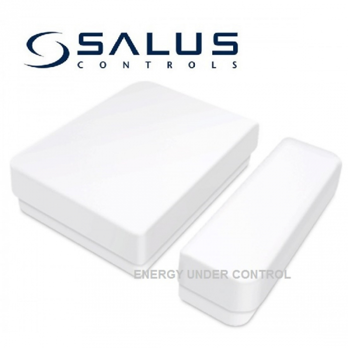 Senzorul de fereastra/usa SALUS OS600 1