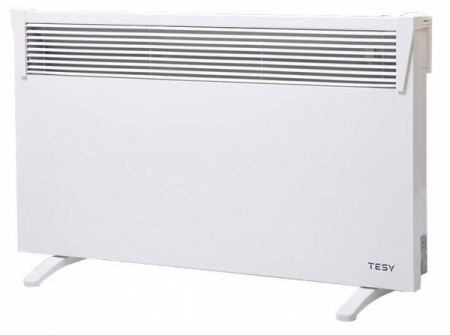 Convector electric Tesy Heateco CN 03 250 MIS F - 2500 W1