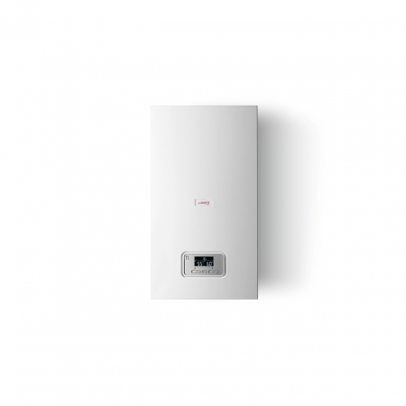 Centrala termica electrica Protherm Ray 9 kW - model nou 2019 [2]
