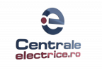 centraleelectrice