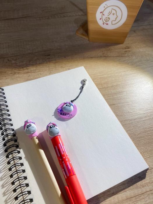 Set personalizat - handmade 6