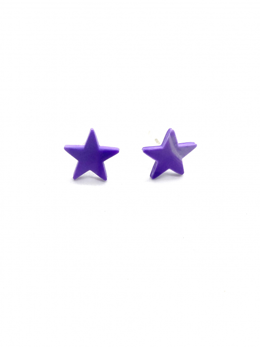 Cercei stelute 0