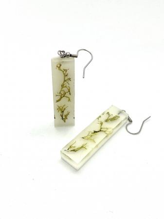 Cercei cu licheni4