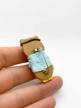 Brosa bufnita doctor6