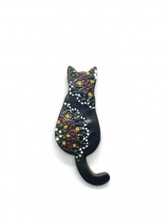 Brosa pisicuta3