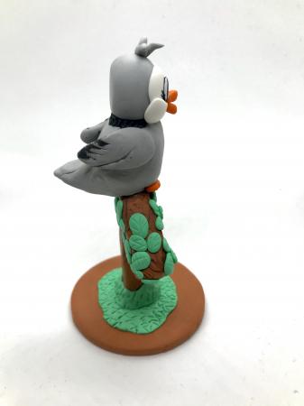 Figurina de tort 1 an [3]