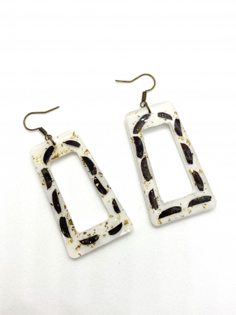 Cercei handmade [1]