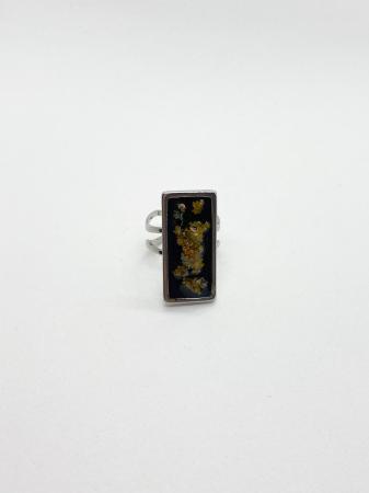 Inel cu licheni2