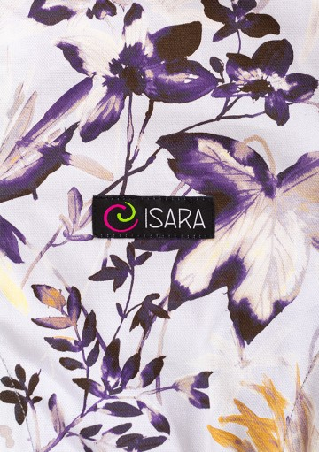 ISARA THE ONE ROYAL ORCHID 6