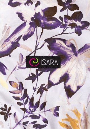 ISARA THE ONE ROYAL ORCHID6