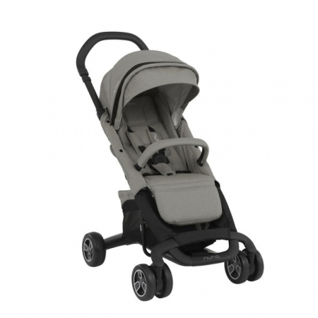 Nuna - Carucior Ultracompact Pepp Next Frost0