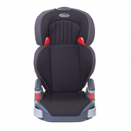 Scaun auto Junior Maxi Black1