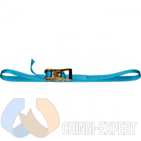 CHINGA CU CLICHET,35mm,6M 0