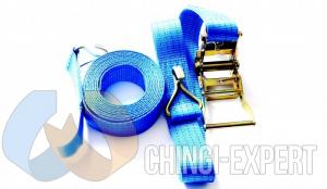 CHINGA INTERIOARA CU CLICHET 4M500