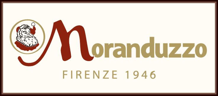 Moranduzzo