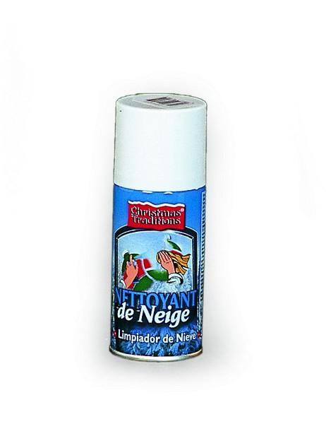 Spray pentru indepartarea zapezii artificiale [0]
