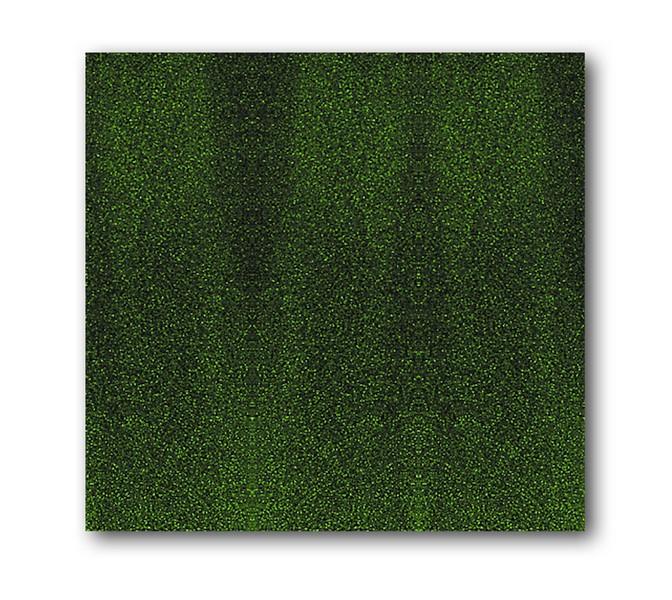 Hartie decorativa imitatie iarba 5070cm 0