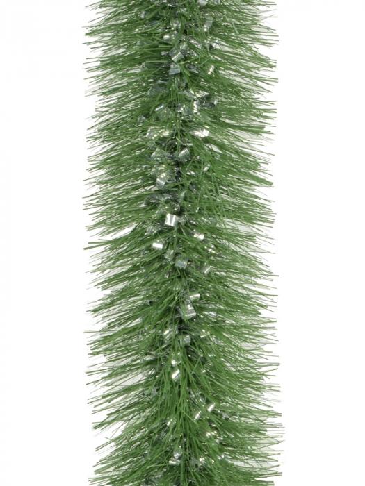Beteala Maxi Spirala verde argintiu 0