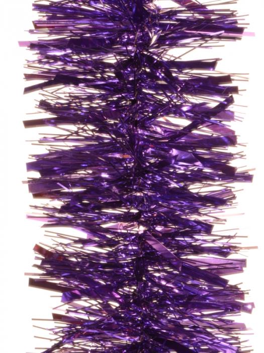 Beteala fin lat violet 0