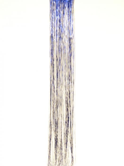 Beteala ploaie albastra 2m 1