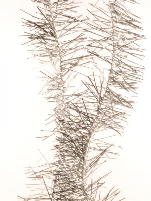 Beteala preferita d50mm f1x2m argintiu [0]