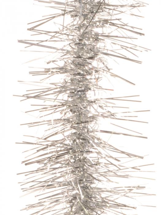 Beteala Spirale 75mm argintie [0]