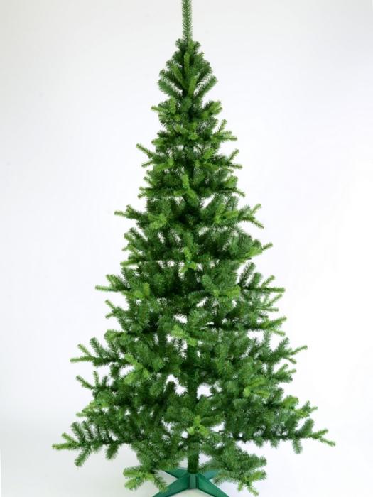 Brad Appennino 230cm verde 4