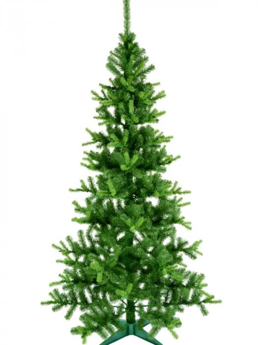 Brad de Craciun Appennino 210cm verde 0