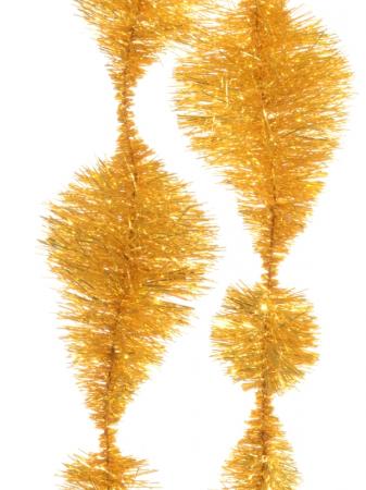 Beteala Cometina 75mm auriu [1]