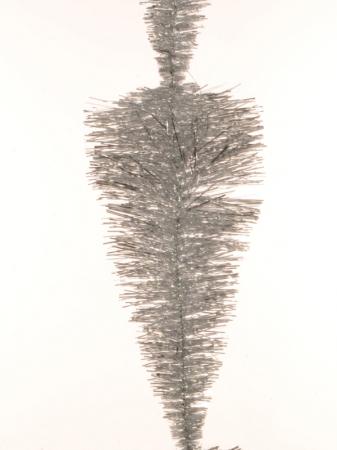 Beteala Alberino 75mm argintie1