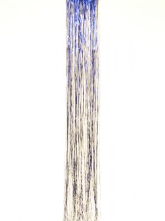 Beteala ploaie albastra 2m1