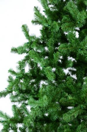 Brad artificial de Craciun Gigante della foresta 250 cm verde [1]