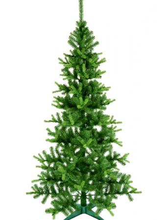Brad de Craciun Appennino 210cm verde0