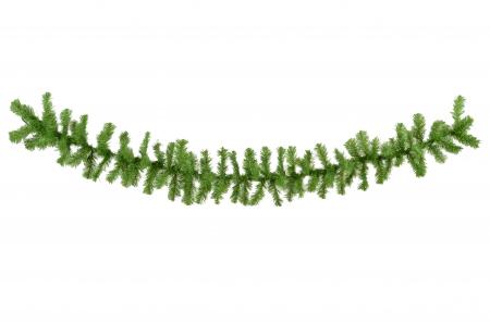 Ghirlanda Cosmos verde diametru 200mm1