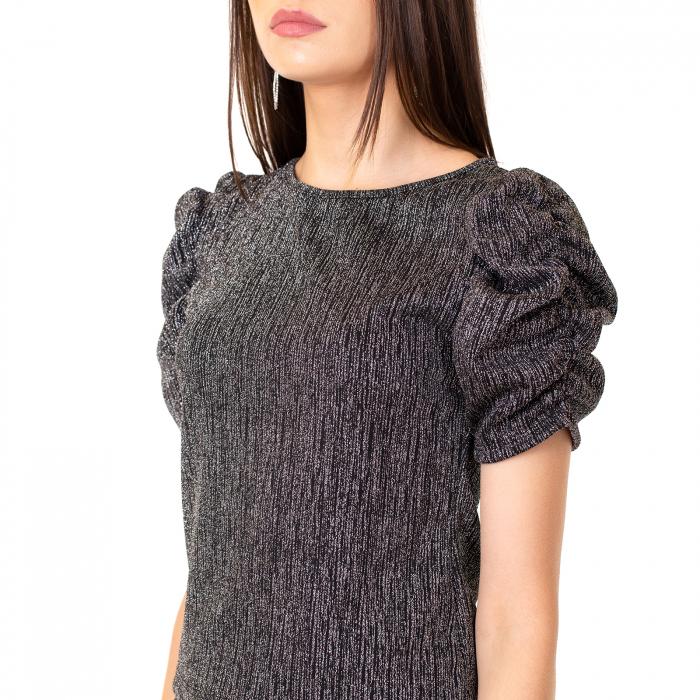 Bluza maneca scurta [4]