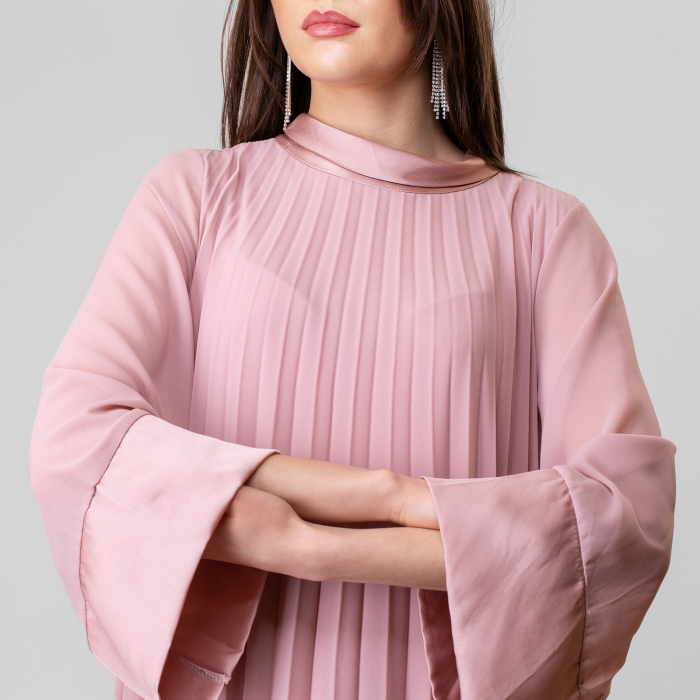 Rochie plisata [6]
