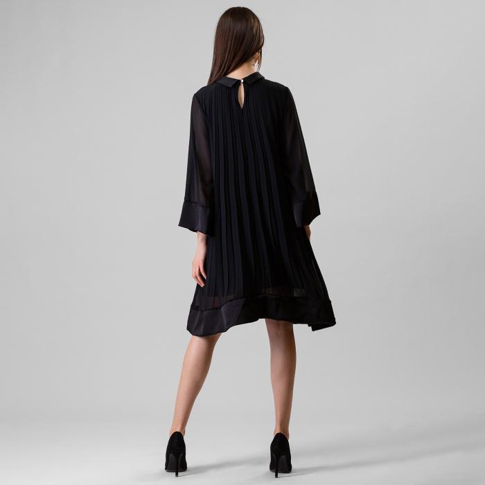 Rochie plisata [3]