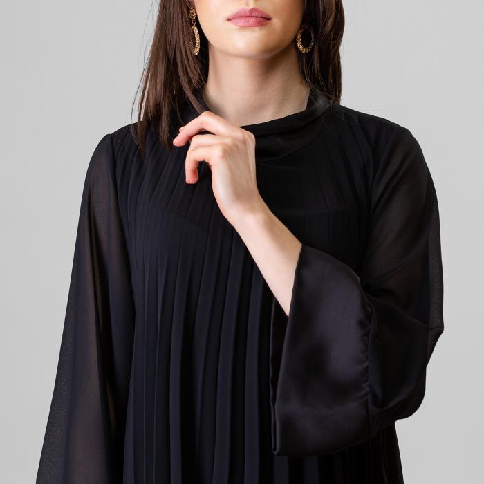 Rochie plisata [4]