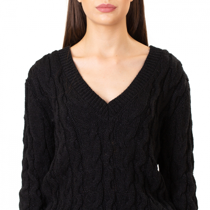 Compleu cu bluza si fusta [3]