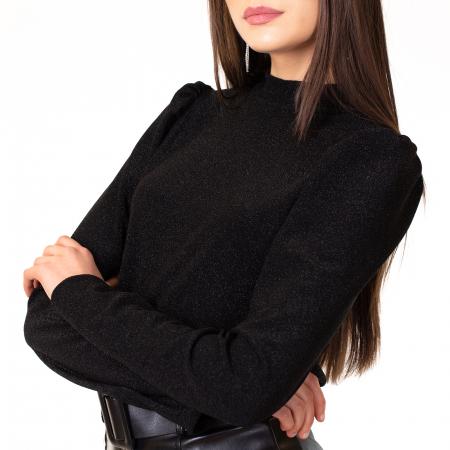 Bluza tip helanca1