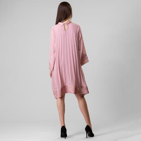 Rochie plisata [5]