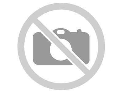 Catalog Leonidas SM - Craciun 2019