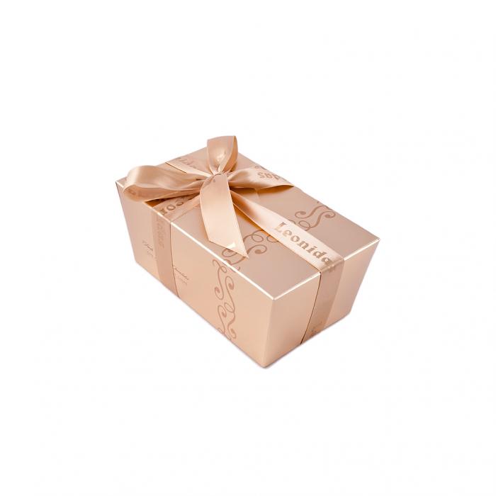 Ballotin Gourmand 1kg (64 praline) [1]