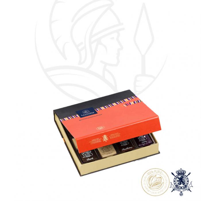 Napo M (32 minitablete) [0]