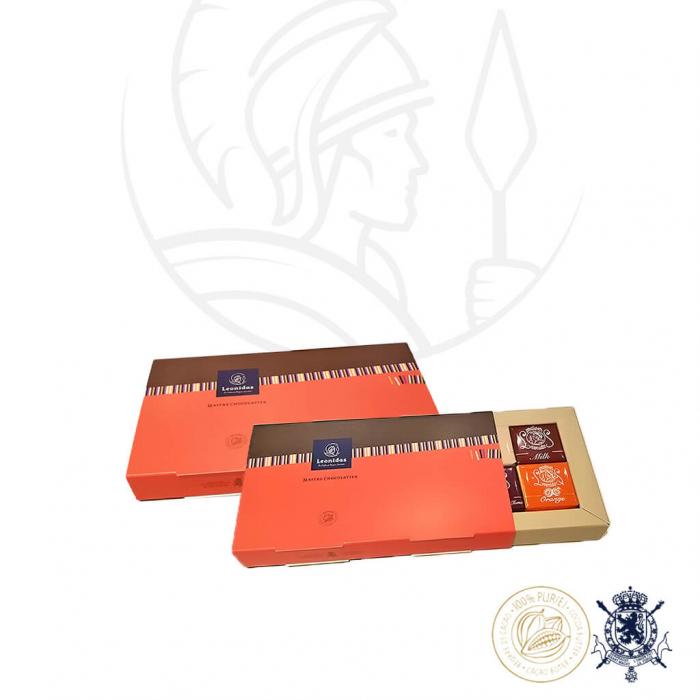 Martisor Napo S (16 minitablete) [0]