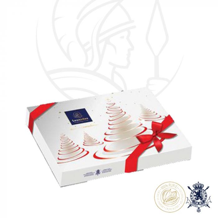 Premium Christmas S 30p [0]
