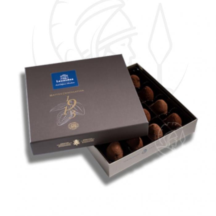 Truffles Gift Box (16 praline) [1]