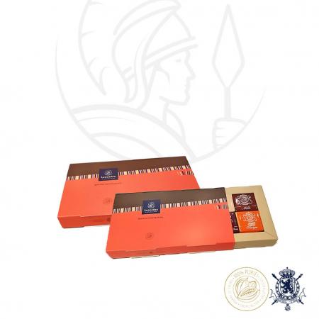 Napo S (16 minitablete) [0]