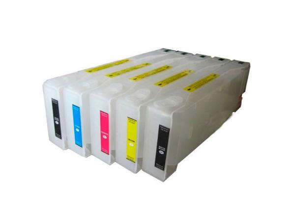 Cartuse refill Epson Stylus Pro 7700, 9700 [0]